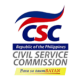 csc-150x150.png